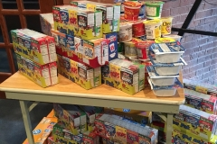 St.-Stephens-Cereal-Drive