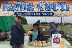 Trinity-Lutheran-Church's-Kettle-Corn