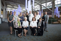 Akron-Canton Regional Food Bank Innovation Award Winners