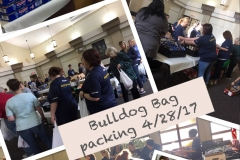 APril-2017-packing