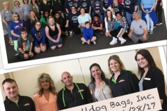 April-2016-volunteers