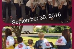 Sept-2016-nursing-volunteers